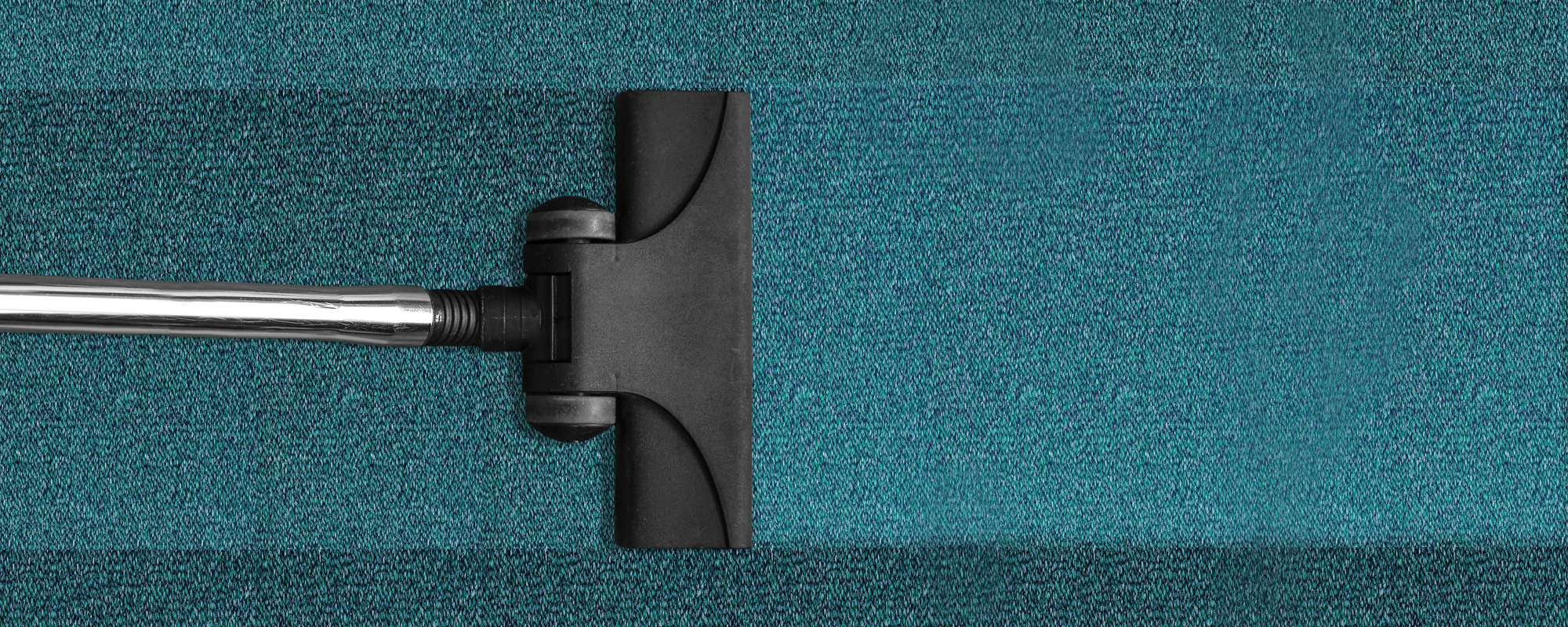 Spring cleaning your carpets