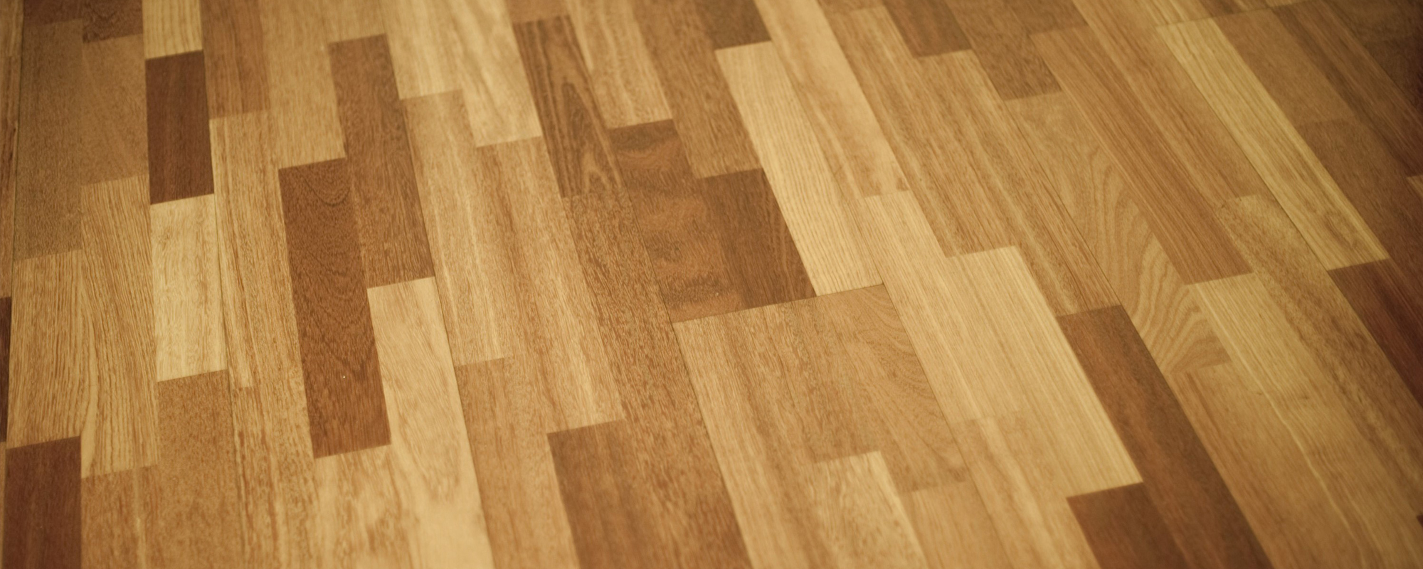 Why You Should Have Your Hardwood Floor Professionally